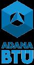 Adana Bilim Üniversitesi
