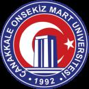 Çanakkale 18 Mart Üniversitesi