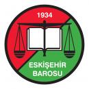 Eskişehir Barosu