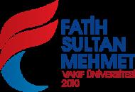 Fatih Sultan Mehmet Üniversitesi