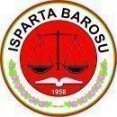 Isparta Barosu