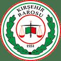 Kırşehir Barosu