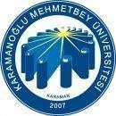 Karaman Üniversitesi