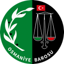 Osmaniye Barosu