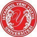 Yeni Yüzyıl Üniversitesi