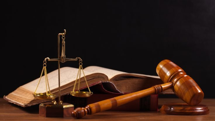 ÖZEL ÖĞRETİM KURUMLARI KAYIT SÖZLEŞMELERİNİN TÜKETİCİ HUKUKU AÇISINDAN DEĞERLENDİRİLMESİ