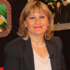 Doç.Dr.Ebru CEYLAN
