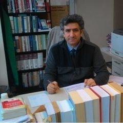 Av.Mustafa ÖZALP