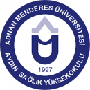 Adnan Menderes Üniversitesi