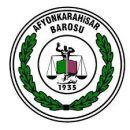 Afyonkarahisar Barosu