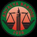 Antalya Barosu
