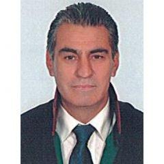 Av.Mustafa Kırmızı