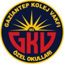 Gaziantep Kolej Vakfı Özel Okulları