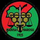 Manisa Barosu